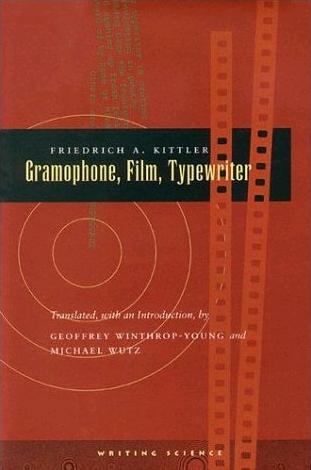 gramophone_film_typewriter1986