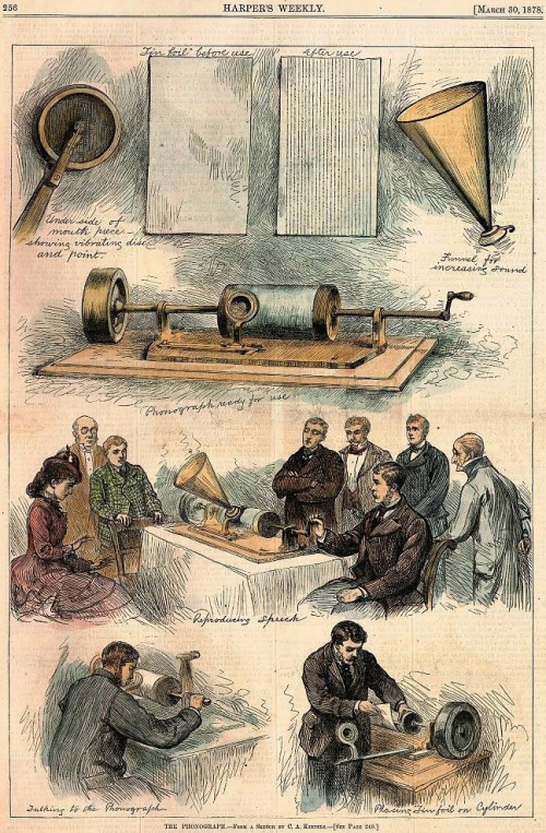 harpers_weekly_march_30_1878_phonograph2