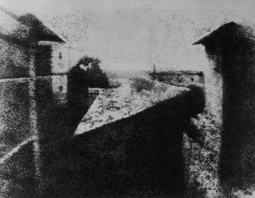 vista_de_uma_janela_em_gras_1827