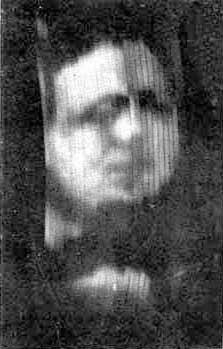 john_logie_baird_1st_image-1926
