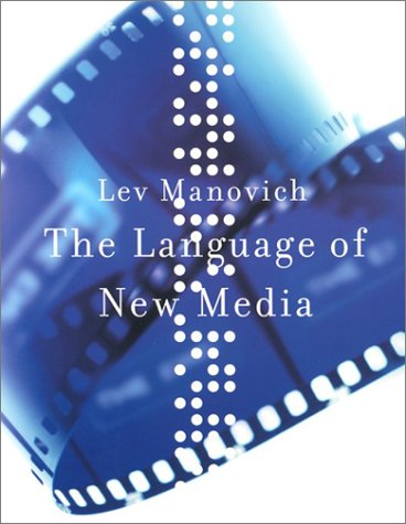 the_language_of_new_media20011