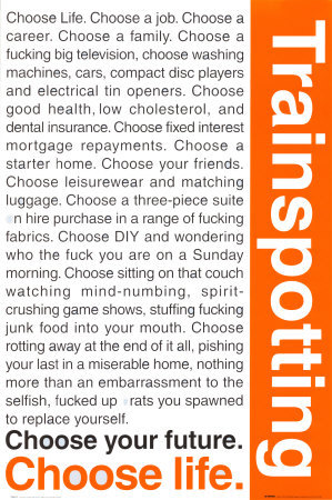 trainspotting-choose life