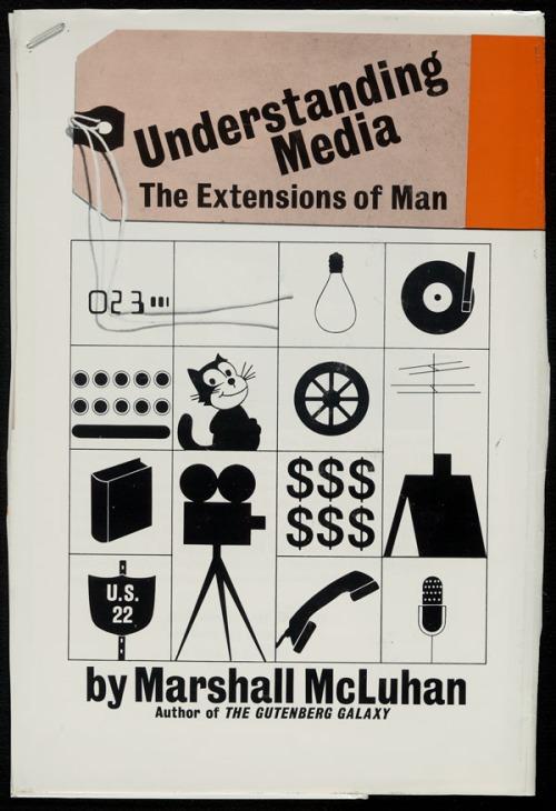 understanding_media19641