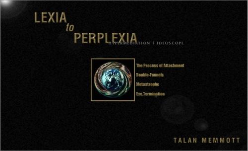 Lexia_to_Perplexia