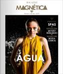 Magnética Magazine, 005