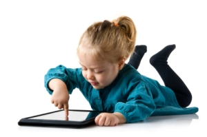 child-using-tablet3