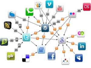 redes-sociais-thumb-640x478-43668[1]