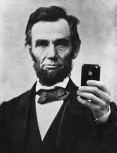 abraham-lincoln-selfie-269x350
