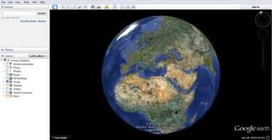 Google_Earth_7_desktop
