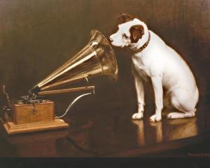 00-01-francis-barraud-his-late-masters-voice-nipper-1898