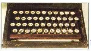 maquina-de-escrever-9
