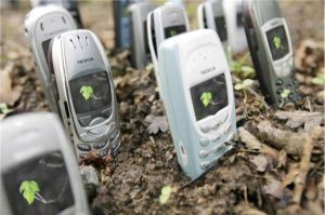 sell-old-mobile-phones