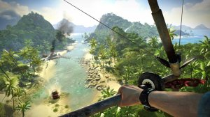 Far-Cry-3-hangglider