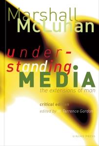 understanding-media_ic