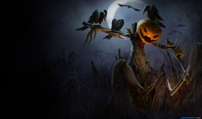 fiddlesticks_pumpkinheadskin